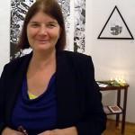 FÉNY-Galéria-Tőkés-Júlia-galériavezető