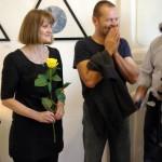 Fény-Galéria-JEL-kiállítás