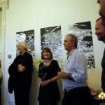 Fény-Galéria-JEL-kiállítók