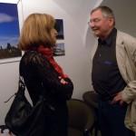 Kerengő-Galéria-Móger-Ildikó-Zsitva-Tibor