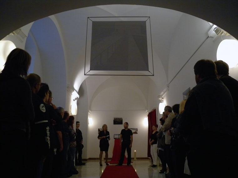 Kerengő-Galéria-Szentiváni-kiállításmegnyitó-01