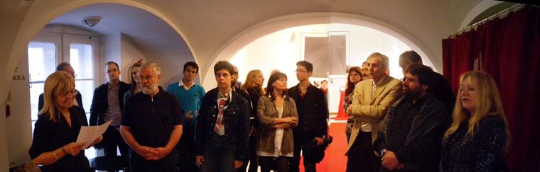 Kerengő-Galéria-Szentiváni-kiállításmegnyitó-02