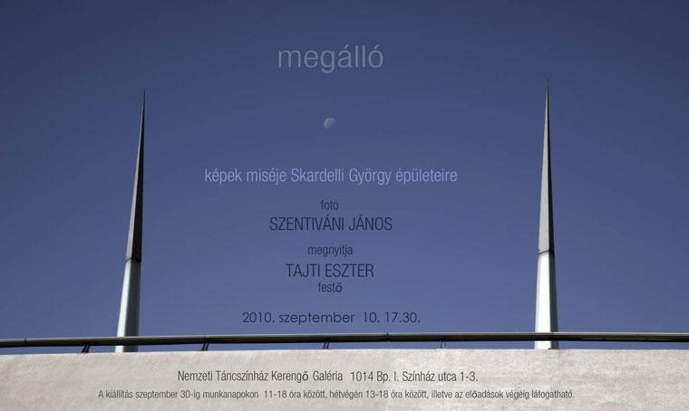 Kerengő-Galéria-Szentiváni-meghívó