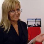 Kerengő-Galéria-Tajti-Eszter-festőművész