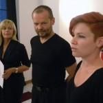 Kerengő_Galéria-Tajti-Eszter-Szentiváni-Kotsis-Ágota