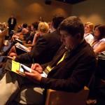 MÜPA-konferencia-Erkl-Péter