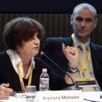 MÜPA-konferencia-Krystyna-Meissner-Csonka-András