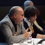 MÜPA-konferencia-Momchil-Georgiev-Bulgária