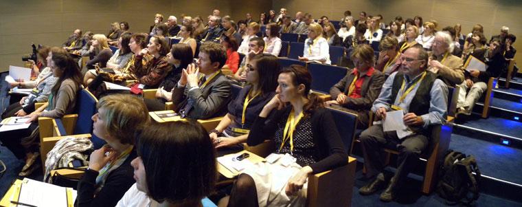 MÜPA-nemzetközi-konferencia-résztvevők