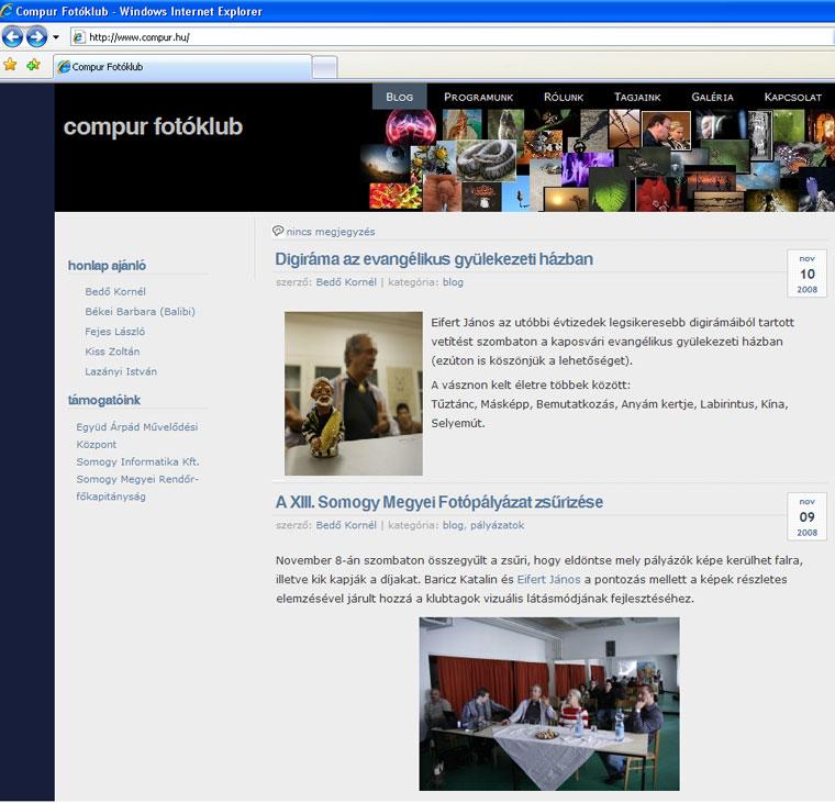 Szekszárd-DigiRáma-a-gyülekezeti-házban-2008.11.10