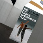 Zagreb-DanceWeekFestival-plakát