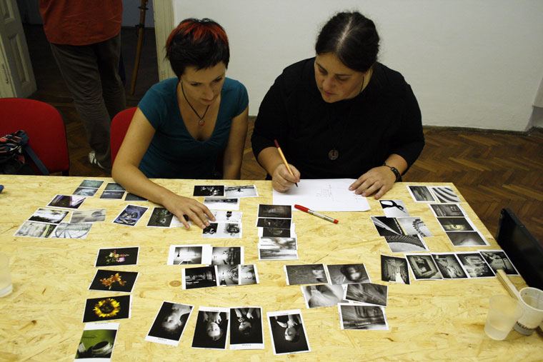Zagreb-Fotoklub-szerkesztés