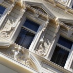 Zagreb-Ilica-ablakok