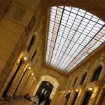 Zagreb-Ilica-belső-udvar