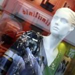 Zagreb-kirakat-tükröződéssel