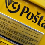 Zagreb-postaláda
