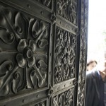 Zagreb-templom-kapu