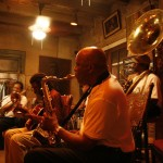 new-Orleans-Preservation-Hall-Jazz
