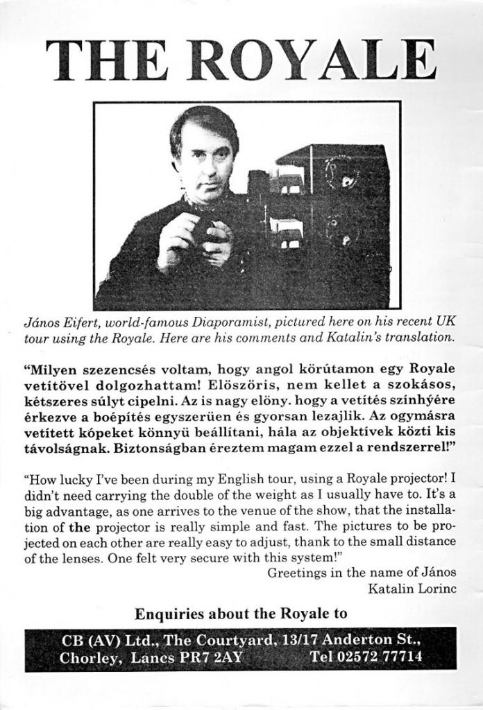 1994.10.05-13.-UK-AVNews2