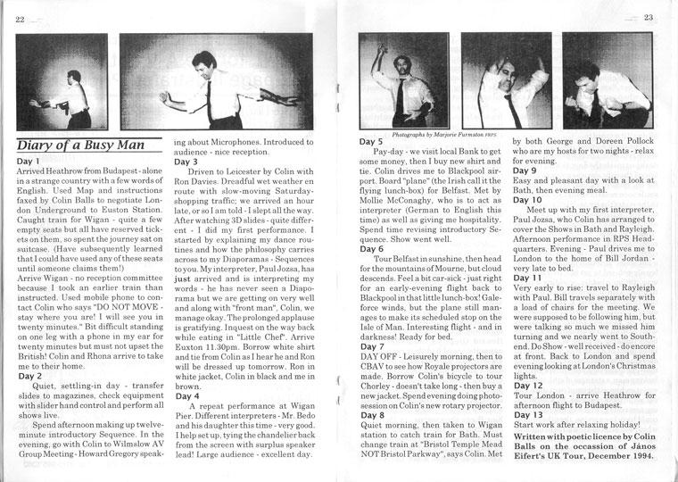 1994.10.05-13.-UK-AVNews3