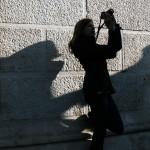 Budapest-Hősök-tere-Fényképező-tanítványom