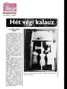 Déli-Hírlap-1985.04.12