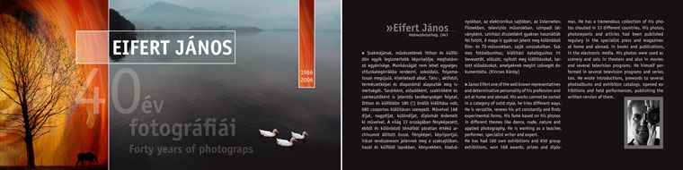 Eifert-Janos-bemutatkozo-kiadvany0711_1-2