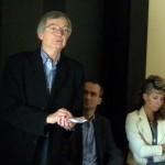 Dr. Albertini-Béla-fotótörténész