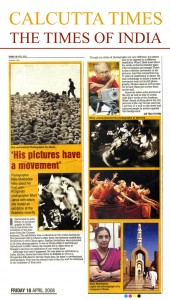 India-Times-of-India-08-April-2008