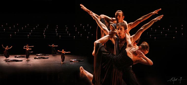 Kylián-Un-ballo-2010.10.15-