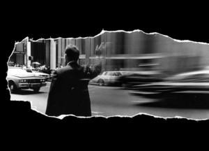 New-York-09