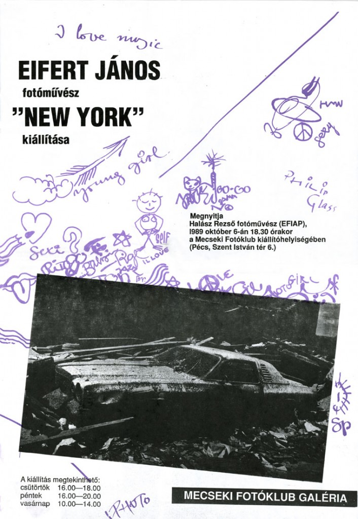 New-York-1989-10-06-Pécs