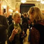Pécsi-Balett-50-éves-Árva-Eszter