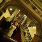 Pécsi-Balett-50-éves-Hotel-Palatinus