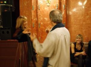 Pécsi-Balett-50-éves-Móger-Eifert-táncol-01