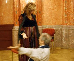 Pécsi-Balett-50-éves-Móger-Eifert-táncol-02