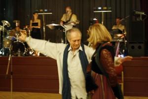 Pécsi-Balett-50-éves-Móger-Eifert-táncol-03