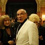 Pécsi-Balett-50-éves-Móger-Ildikó-Hetényi-János-Medveczky-Ilona