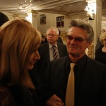 Pécsi-Balett-50-éves-Móger-találkozik