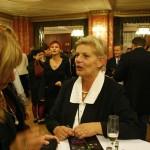 Pécsi-Balett-50-éves-Ramshorn-Gizi