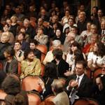 Pécsi-Balett-50-éves-gála-közönsége