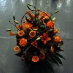 Pécsi-Balett-50-éves-virágkosár