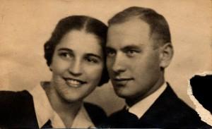 Anyám-Apám-1943