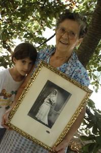Anyám-Katával-2003