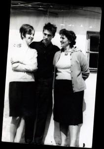 Anyámmal-Marival-a-feleségemmel-1976