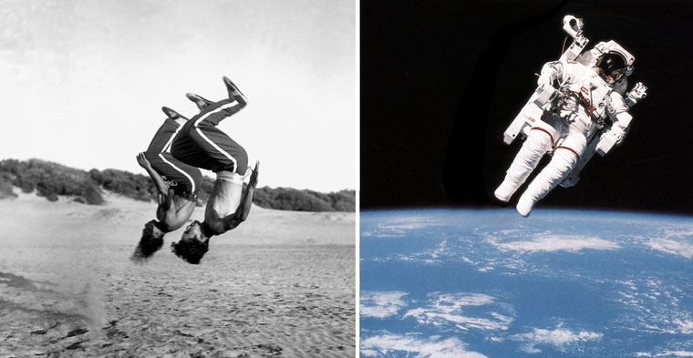 Fotóiskola-Schadeberg-NASA