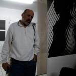 Nagyvárad-Dénes-László-főszerkesztő