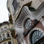 Nagyvárad-Fekete-Sas-palota