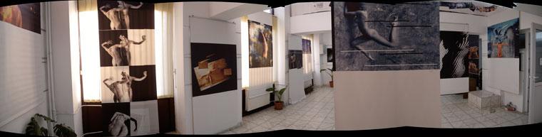 Nagyvárad-kiállításom-panoráma