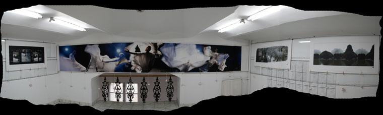 Nagyváradi-Kiállításom-emeleti-szinen
